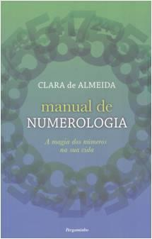 Manual de numerologia (capa)